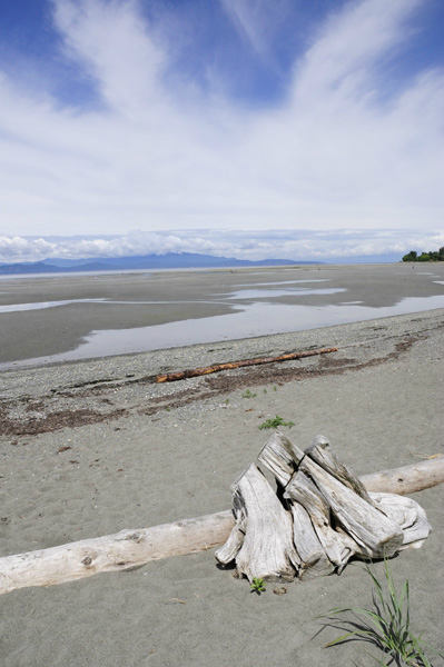 Parksville (BC) Canada  city photos gallery : Parksville, BC, Canada – Arrivals Travel